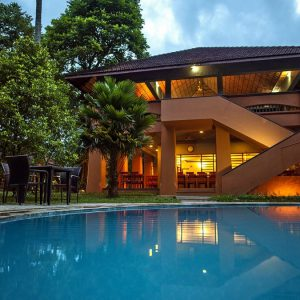 Abad-Green-Forest-Resort-in-Thekkady